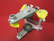 SAM 2 P Artikulator Baumann Dental Adessosplit System#2060