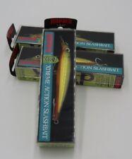 Rapala X-Rap SXR-10 Lure-Pike Perch Zander Bass Salmon Sea Trout Fishing Tackle