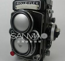 Rolleiflex 2.8E F 3.5F TLR Incident Light Diffuser Plate Rollei Camera Plastic