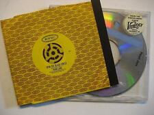 "Pearl JAM ""Spin the Black Circle"" - CD MAXI"
