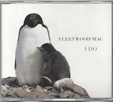 FLEETWOOD MAC / I DO * NEW MAXI-CD * NEU *