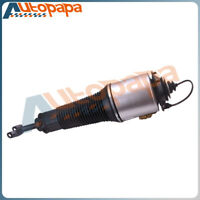 Front Right Air Suspension Shock Absorber For Audi A8 D3 4E 02-10 4E0616040