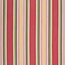 Outdura® Tradewinds Sundance 3802-0000 Indoor/Outdoor Fabric By The Yard
