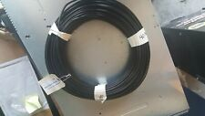 Lmr 240uf Cable 50meters No Connectors