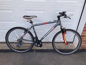 Schwinn Moab 2 Mountain Bike