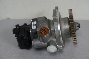 Mack Tandem Pump 21745619    Power Steering Pump