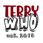 Terry Who 2018