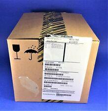 Ibm Toshiba 4610 1nr Pos Usb Thermal Printer 46101nr New Open Box