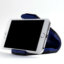 Universal Car Dashboard Mount Cradle Stand Stealth Design Holder for Cell Phone