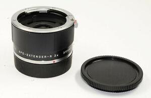 Leica Apo-Extender-R 2x for Leica R Bajonett