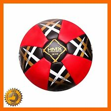 12 KG SLAM BALL MEDICINE CROSSFIT FITNESS GYM WEIGHTS EXERCISE CORE TRAINING HMX