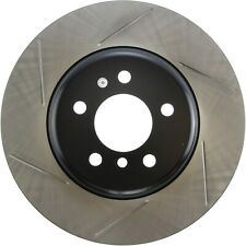StopTech Disc Brake Rotor Front Right for 535i / 640i / 535d / ActiveHybrid 5