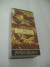 vintage Opium YSL Yves Saint Laurent Parfum / Pure Perfume 64 / 86's new 4 women