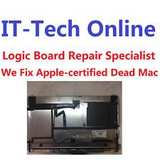 "Apple iMac 21.5"" A1311 LCD LED Screen Panel LM215WF3 (SD) (C2 ) 2011"