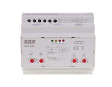 F&F OM-630 Stromverbrauchsbegrenzer Strombegrenzer - power consumption limiter