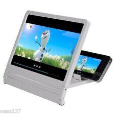 Loupe Agrandisseur d'écran pour SmartPhone Tel Etc...