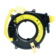 Toyota Hilux Surf 4Runner N180 RNZ LN200 KZN205 Spiral Cable Clock Spring Airbag
