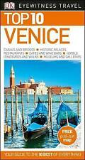 Eyewitness Italy Paperback Travel Guides
