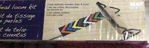 The Bead Smith - Bead Loom Kit