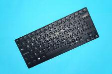 Sony Vaio pcg-5g1m pcg-5k2m VGN-CR Regno Unito Tastiera (148023911