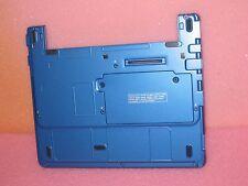 NEW Dell New Latitude X300 Blue Bottom Case G0764 F0685
