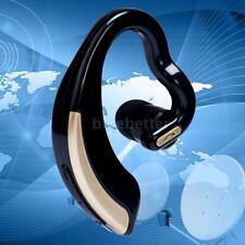 KKMOON V18 Universal Wirless Bluetooth Stereo Headset Earphone BT4.0 Earbud E2V9