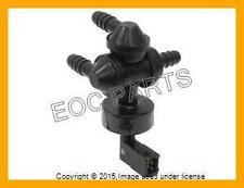 NEW Volvo XC90 2003-2011 GENUINE Booster Vacuum Switch 31265826 31400608