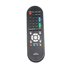 New Replace GA667WJSA RRMCGA667WJSA Remote for Sharp LCD TV LC32D44U LC32D47U