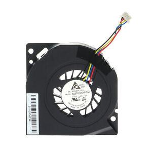 CPU Cooling Fan For Intel NUC NUC7i5BNH NUC7i5BNK NUC7i7BNH NUC7i3BNH NUC7i3BNK