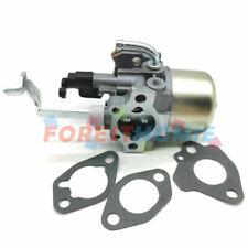 278-62314-30 Carburetor with Gaskets for Robin Subaru EX21 SP210 Engine