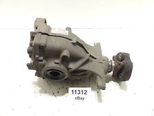 BMW F07 F10 F11 F06 F12  & FL LCI  Hinterachsgetriebe Differential 3.23 7584444