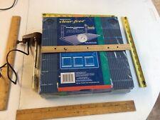 Junk Drawer Aquariums Fish Tanks Heater Pet Supplies New / Used Misc