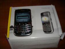 "BlackBerry Bold 9650 2.44"" 512MB (Unlocked) Smartphone  - Black"