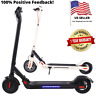 350W 19MPH 30KM Range OLED 8.5'' Folding Portable High Speed Max E-Scooter Adult