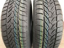 PNEUMATICI GOMME  INVERNALE PLATIN RP-60 195/50 R15 82 H - F, C, 2, 71dB