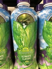 Youngevity Ultimate Classic 4 Pack Exp 1/20