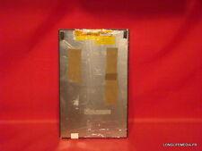 Ecran LCD tablette Archos 101 C Platinium - écran LCD 10.1 - pièce originale