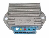 Vespa PX LML Star Stella Voltage Regulator 12 Volt 5 Pin Self Start CDN