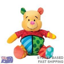 Disney Baby Soft Toys (0-12 Months)