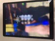Apple iPad Pro 2nd Gen. 64GB, Wi-Fi, 12.9in - Space Gray (CA)