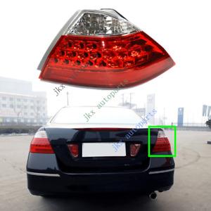 For Honda Accord Sedan 2006-07 Right Side k Stop Brake Tail Lamp Light Assembly