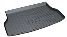 Cargo Liners Carpets Floor Mats carpets For 2013-2017 2018 Acura Rdx All Weather