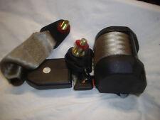 Sicherheitsgurt - ROVER SD1 - safety beltt - BRC9721