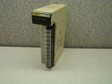 Omron C200H-OC221 Output Unit, 250VAC/24VDC