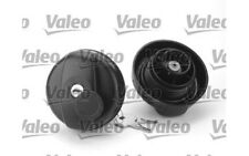 VALEO Tapa depósito de combustible para IVECO DAILY 247710