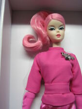 Signature 2019 Proudly Pink Collector Doll Sammlerpuppe org.verp.sof.lieferb.