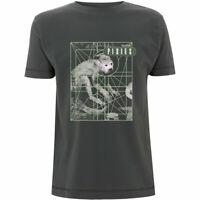 Pixies: 'Doolittle' T-Shirt *Official Merchandise*