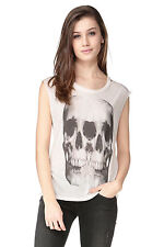 Pepe Jeans Women's Pale Lisas Top Pick Your Size (with Tags) L