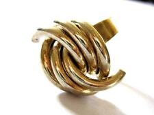 Hochmoderner Ring in edlem Design (925er) S1754