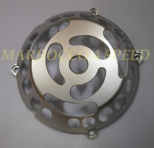 Ducati Monster 916 999 Hyper Multistrada Kupplungsdeckel clutch cover